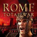 罗马全面战争之蛮族入侵手机版