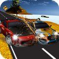 真正的漂移拉力赛3D游戏iOS版 v1.0