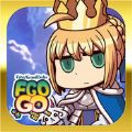 FGOgo抓英灵app汉化中文版(Fate Grand Order Gutentag Omen) v1.0