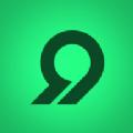 Liking健身app手机版下载 v1.4.3