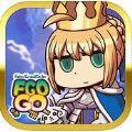 FGOGO国服唯一指定网站手游下载(命运冠位指定GO) v1.0
