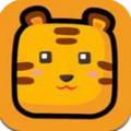 老虎深夜直播苹果iOS版福利平台app下载 v1.0