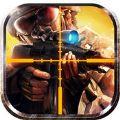 红警联盟尤里的复仇战安卓游戏百度版 v1.0