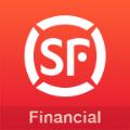 顺丰金融服务APP下载手机版 v4.1.7