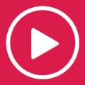 70影音app免注册版软件下载 v1.0