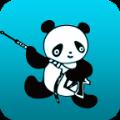 熊猫机械app手机版下载 V2.6