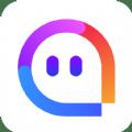momo陌陌官网app下载手机版 v7.6