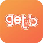桔子单车app在哪下载?桔子单车app官方版下载地址介绍[多图]