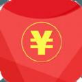 大赢家iOS苹果版抢红包app下载 v1.0