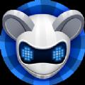 老鼠机器人无限奶酪内购破解版(Mouse Bot) v1.0.8