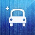 2017驾考驾照宝典手机版app下载 v8.6