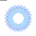 夸客浏览器官方软件app下载 v1.3.0