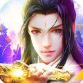 仙域苍穹下载最新百度版游戏 v12.6