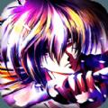 少年剑心ios内购破解版 v1.0.400