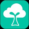 小伴龙云朵树官网版app下载安装 v1.0.0