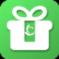 手游宝客户端IOS版APP v1.0.1