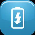 全能省电王手机app v1.1.9