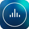 驾车导航语音下载app手机版 V3.3.18