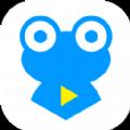蛙趣视频下载安装2018最新版app v6.3.3