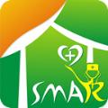 智能家庭医生app手机版下载 V4.0.7