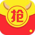 水星抢红包软件苹果app下载安装ios版 v1.0