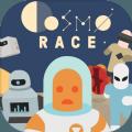 Cosmo Race国际中文版 v1.1.80