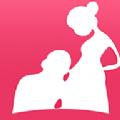 慧孕育app手机版下载 V0.2.4