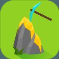 生存世界Mine Survival无限红宝石矿石修改版 v1.1.1