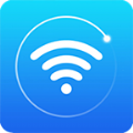 万能WiFi钥匙伴侣手机版app下载 v1.2