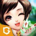四海茶馆兴文大贰安卓版最新游戏 v1.0.1