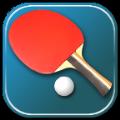3D乒乓球游戏中文版 v2.7.8
