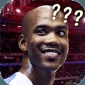 篮球经理梦之队官方正版手游 v1.3