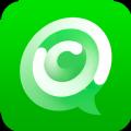 爱奇艺会议官网app v3.0