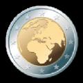 掌中汇率app手机版下载 v2.4.0
