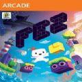 Fez手机游戏中文版 v1.0