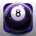 台球风云潘晓婷代言安卓九游版游戏 v2.1.20