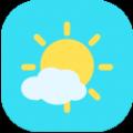 唯美天气预报手机版app下载 v1.6.0