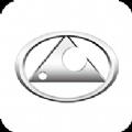 猎豹车联网app软件官方下载安装 v1.1.3