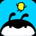 派派app偷好友红包官方下载安装最新版 v6.0.000