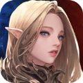 迷雾世界HD百度版安卓游戏 v1.0