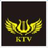 湖南KTV