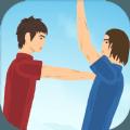 推手Pushing Hands游戏中文汉化最新版 v1.1