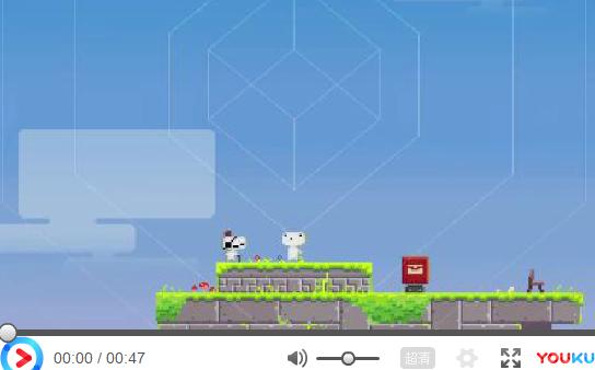 Fez攻略大全 菲斯Fez新手必看玩法攻略视频[多图]