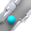 蓝界游戏安卓版(BlueEdge) v1.0.1