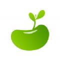 菜豆英语学生端app官网下载 v1.3.0