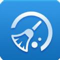 全能清理大师手机下载 v1.0.8
