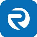 菜鸟停车官网app下载手机版 v1.0.2
