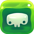 逃离研究所Fury Turn游戏IOS苹果中文下载 v1.3