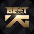 节奏大爆炸国服官方网站下载(BeatEVO YG) v1.0.9