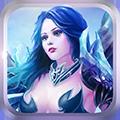 圣殿传说官方网站下载游戏 v1.0